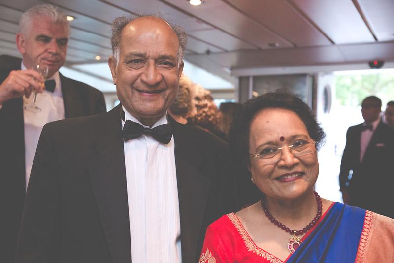 Kamal & Shraddha (87 of 199).jpg