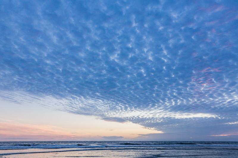 Sunset Sky 00250.jpg