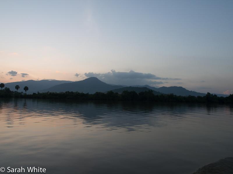 131102_Kampot_529.jpg