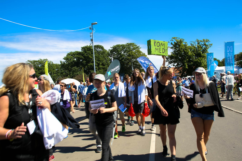 Bornholm folkemødet 2014 Maja G foto video-32.jpg
