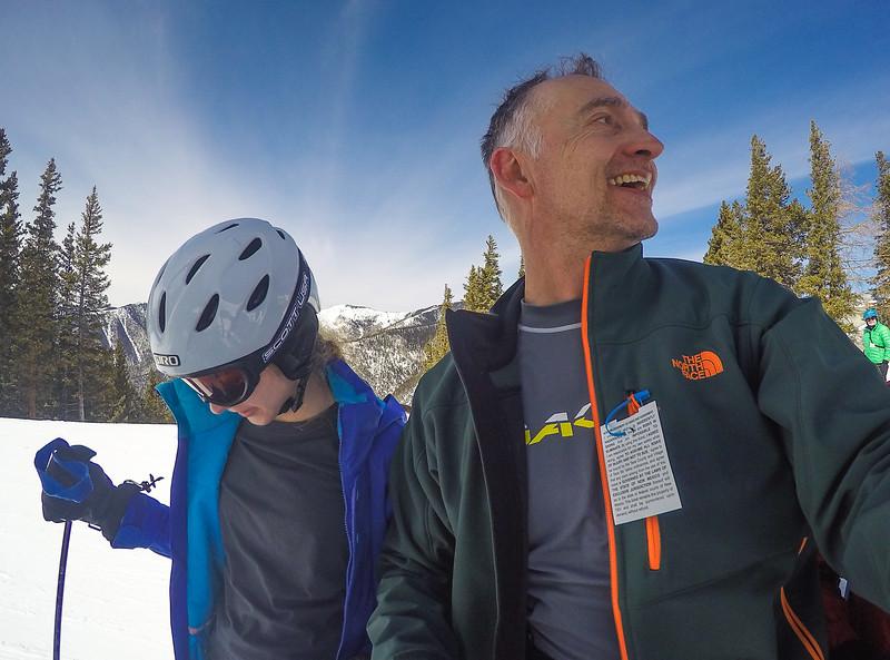 Taos Skiing 2015-0060128.jpg