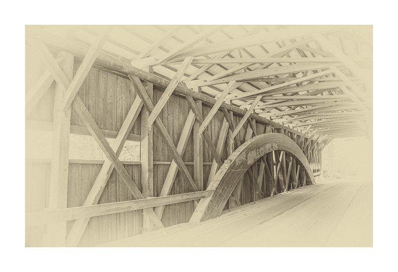 Durgin Bridge-Tamworth.jpg