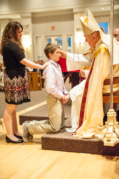 confirmation (221 of 356).jpg