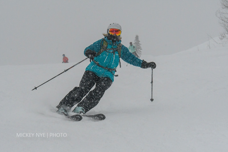 012320 Ski Camp Day2-0693.JPG
