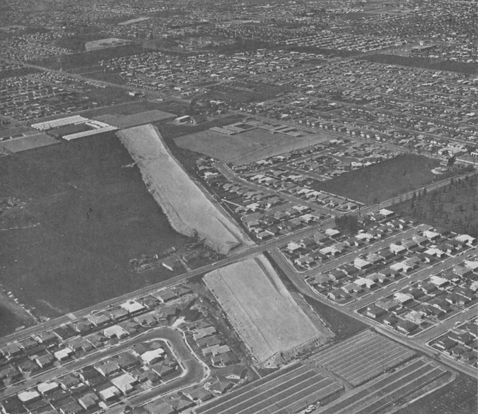 1962-01-02-CAHiPub-56b.jpg