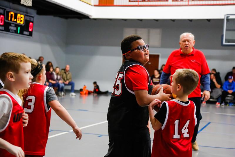 Upward Action Shots K-4th grade (182).jpg