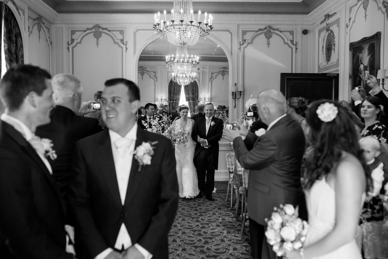 Swindell_Wedding-0414-246.jpg
