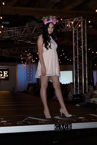 Knoxville Fashion Week Friday-948.jpg