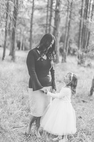 Whitesides Wedding-23.jpg