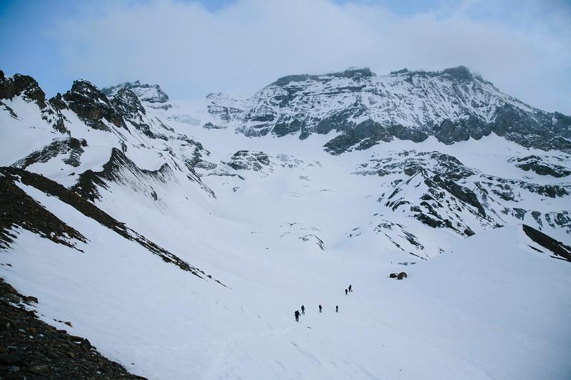 200124_Schneeschuhtour Engstligenalp_web-120.jpg