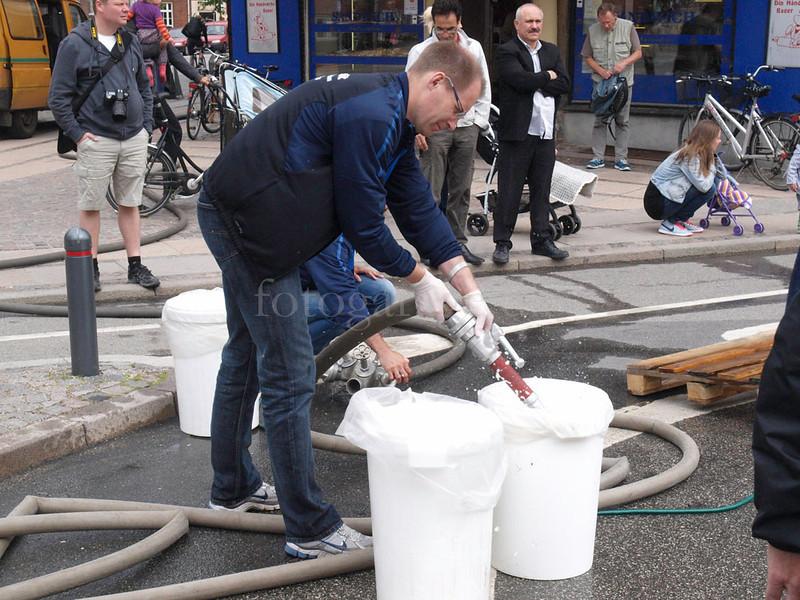 Copenhagen Marathon. Foto Martin Bager (24 of 106).JPG