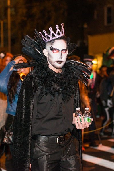 10-31-17_NYC_Halloween_Parade_203.jpg