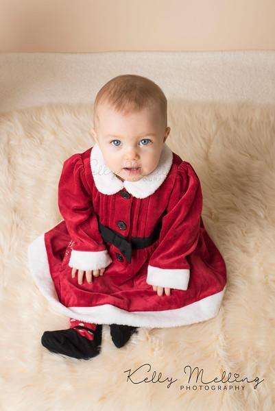 baby photography preston lancashire