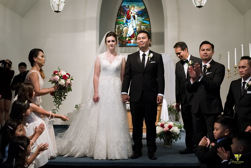 Wedding of Elaine and Jon -274.jpg