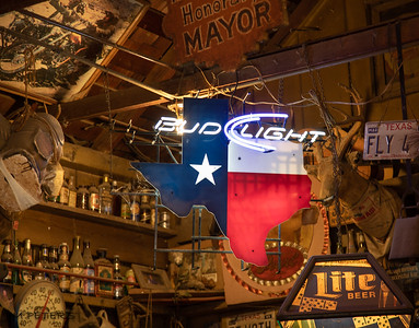 Texas Impressions - Click to Open
