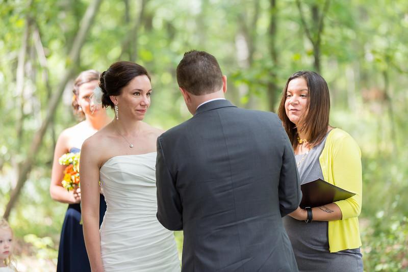 bap_schwarb-wedding_20140906132912PHP_0060