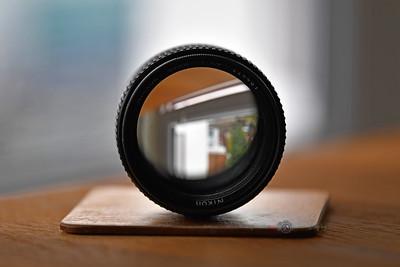 gear-by-Nikon