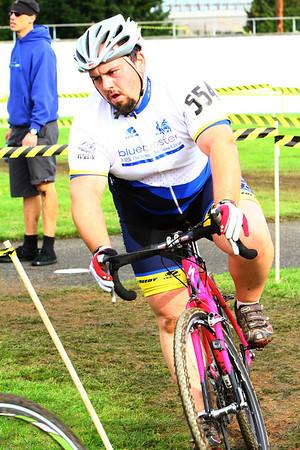 12:10 MFG Cyclocross Marymoor Park