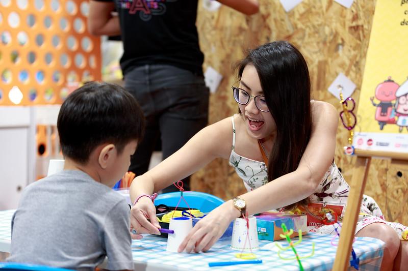 KidsSTOP's 'Preschool STEAM Learning Festival' (PLF) Event-D2-072.jpg