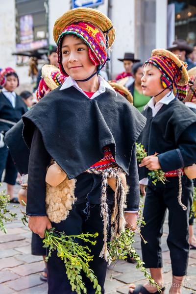 Cusco-2937.jpg