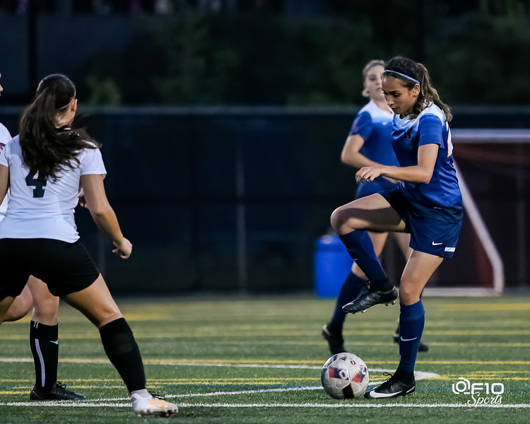 08.28.2018 - 194717-0400 - 2528 - Humber Women's Pre Season Game 2.jpg