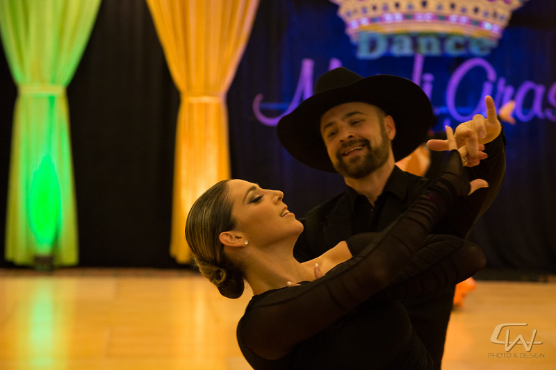 DanceMardiGras2015-0433.jpg