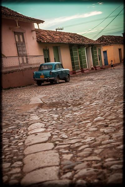 Cuba-Trinidad-IMG_1513.jpg