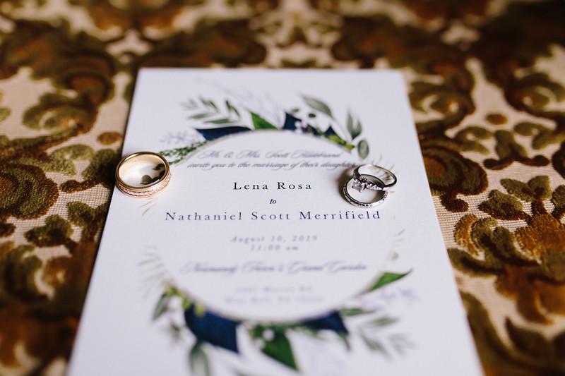 Lena_and_nathan_normandy_farms_wedding_photography_image-20.jpg