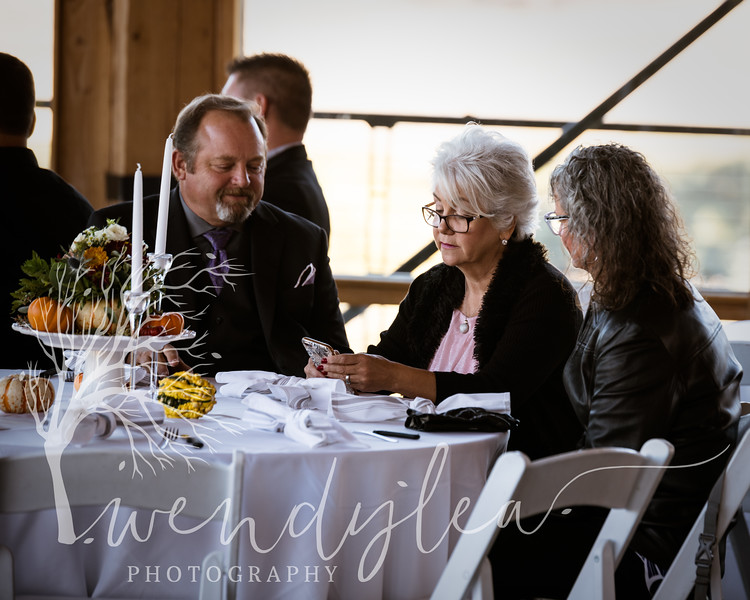 wlc Morbeck wedding 622019.jpg