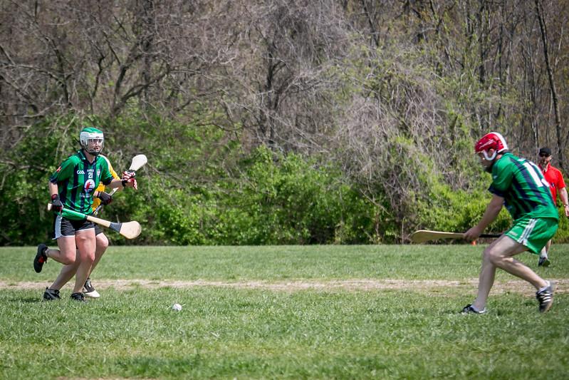 Hurling, AOH St. Charles, Tigin, 2017 (105 of 325).jpg