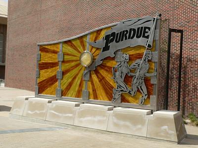 2013 Purdue