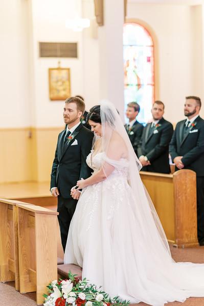 KatharineandLance_Wedding-392.jpg