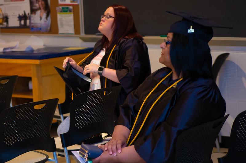 SWIC Graduation May 16-8298.jpg