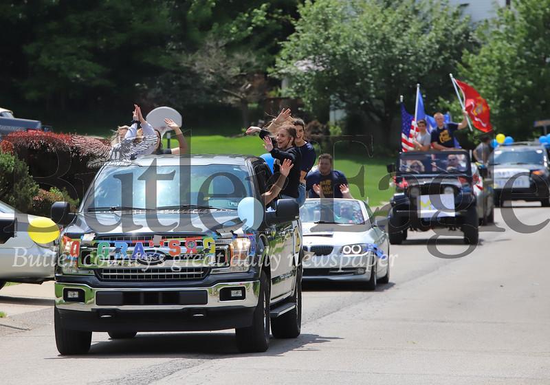 0601_loc_Grad parade_2860.jpg