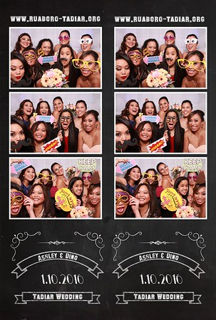 Photo Booth 2016