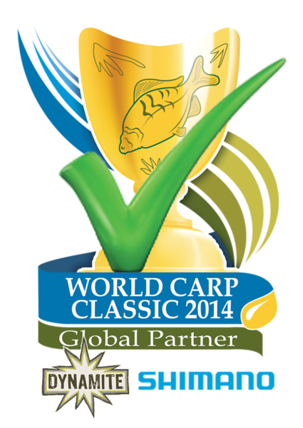 WCC14-Logo-Global-partner-seal-of-approval.png
