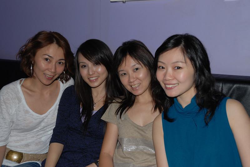[20100219] Karaoke with ST Cousins @ Neway (20).JPG