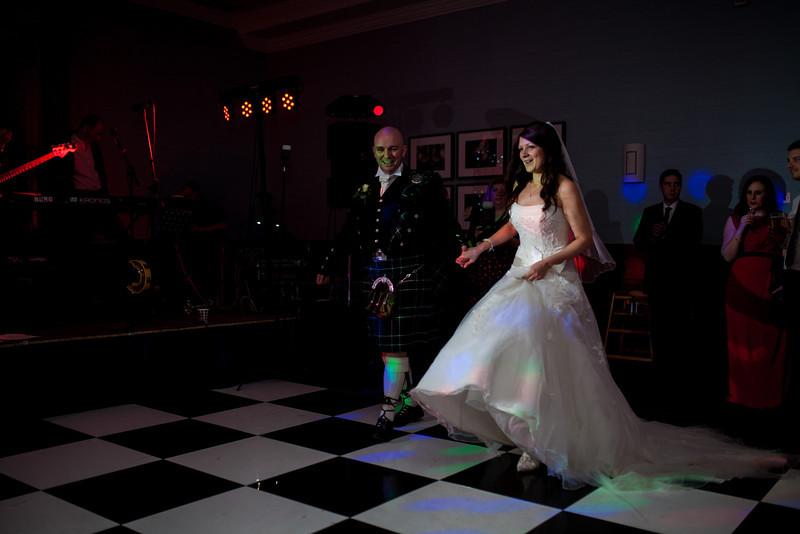 Emma & Nick Wedding-0514-644.jpg