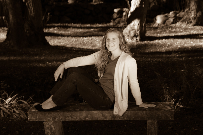Julia (4).jpg