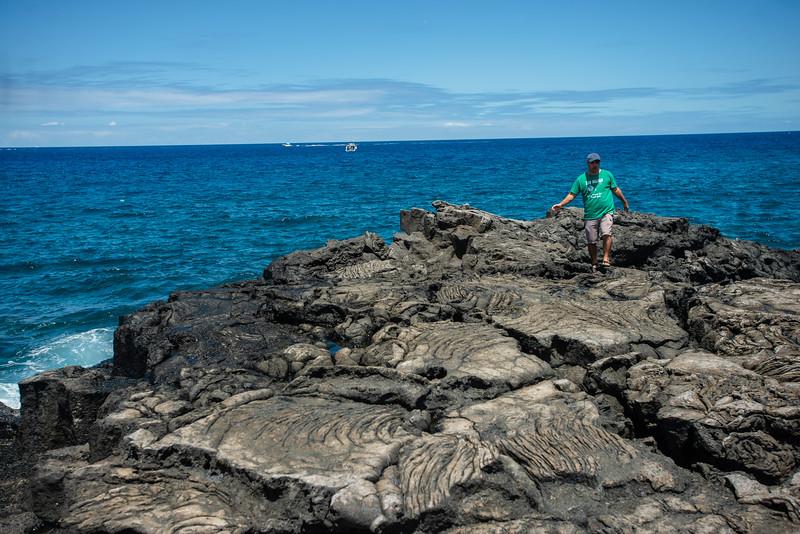 Hawaii2019-573.jpg