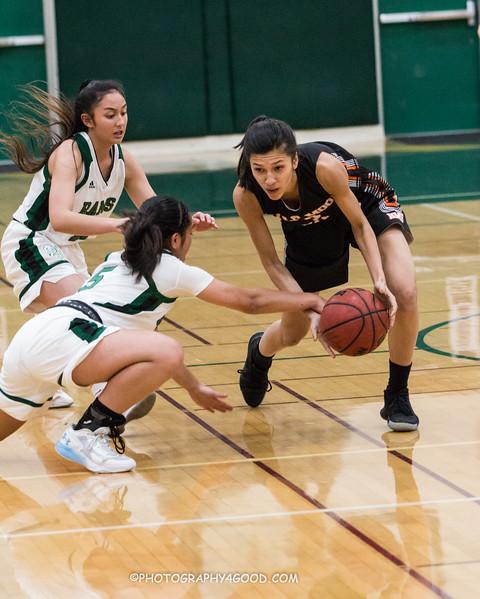 Varsity Girls 2017-8 (WM) Basketball-9687.jpg