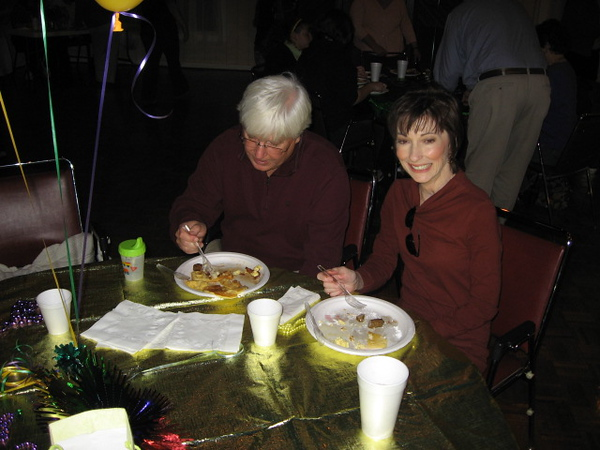 Shrove Tuesday 2009 (22).JPG