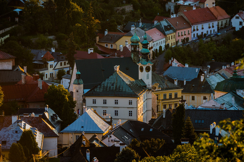 Banska Stiavnica-128.jpg