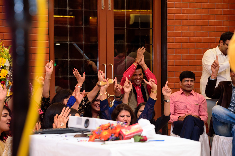 Rituraj Birthday - Ajay-6071.jpg