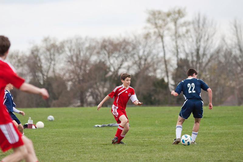 2012 Soccer 4.1-6144.jpg