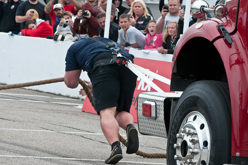 WSM 2011 Friday_ERF8758.jpg