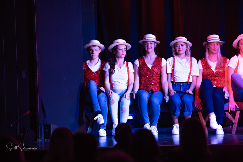St_Annes_Musical_Productions_2019_097.jpg