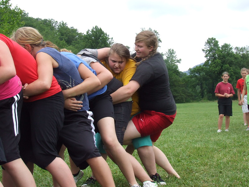 Camp Hosanna 2012  Week 1 and 2 410.JPG