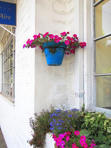 20-flowerpot_4721.jpg
