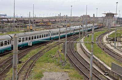 2015-04 Messina Railroad Ferry Terminal